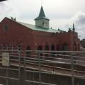 Photos: ウェスパ椿山駅3