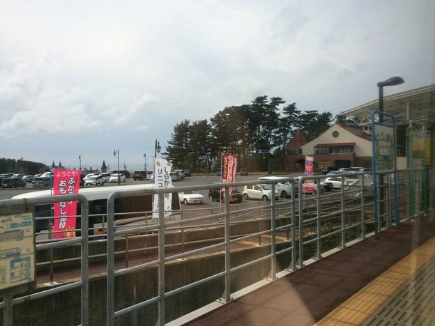 ウェスパ椿山駅4