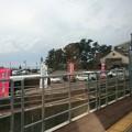 Photos: ウェスパ椿山駅4