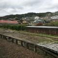 Photos: 陸奥岩崎駅3