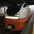 Photos: 2018秋田駅10