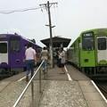 Photos: 阿仁合駅2
