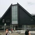 Photos: 阿仁合駅3