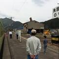 比立内駅4