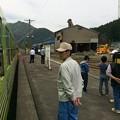 Photos: 比立内駅5