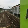 Photos: 角館駅2