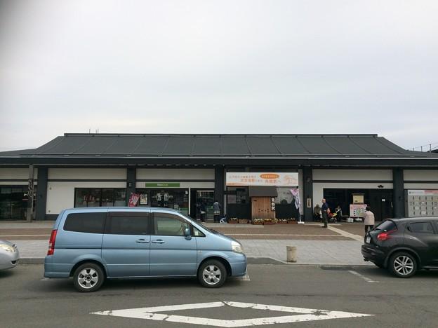 Photos: 角館駅7