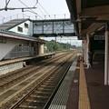 Photos: 角館駅12