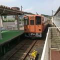 Photos: 角館駅16
