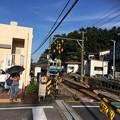 Photos: 川奈駅3