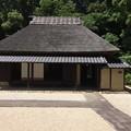 豊田佐吉記念館4