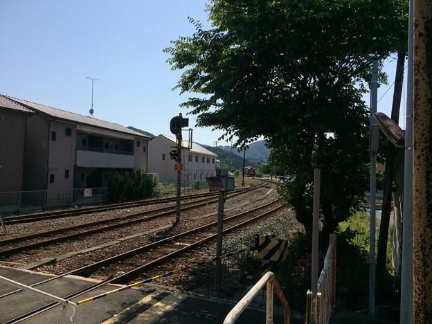 2018三ヶ日駅5