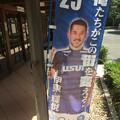 Photos: 沼津御用邸記念公園にて1