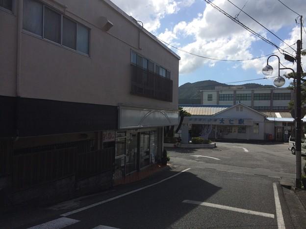 ふかせ菓子店5