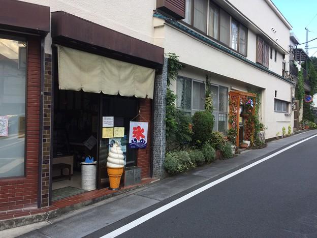 Photos: ふかせ菓子店6