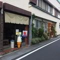 ふかせ菓子店6