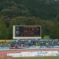 Photos: 2018 アスルクラロ沼津vs.ギラヴァンツ北九州