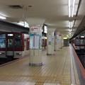 Photos: 名古屋駅3