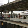 Photos: 桑名駅