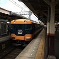 Photos: 伊勢中川駅4
