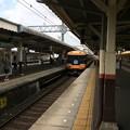 Photos: 伊勢中川駅5