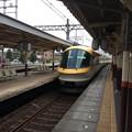 Photos: 伊勢中川駅6