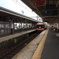 Photos: 伊勢中川駅12