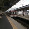 伊勢中川駅13