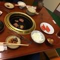 Photos: 松阪牛焼肉