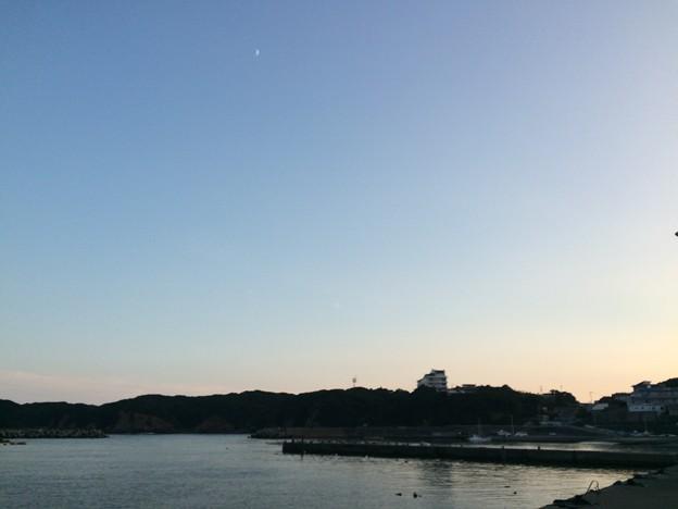 Photos: 鳥羽 相差漁港1