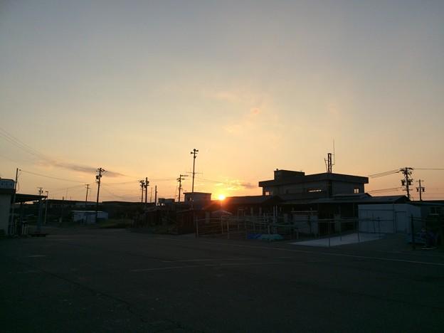 Photos: 鳥羽 相差漁港3