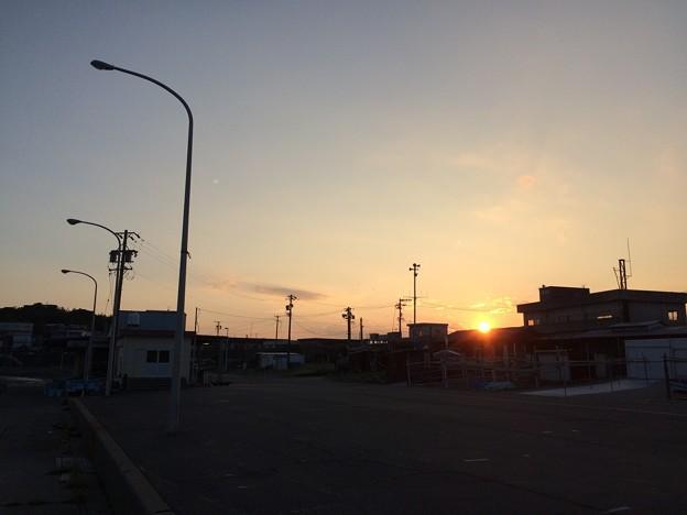 Photos: 鳥羽 相差漁港5