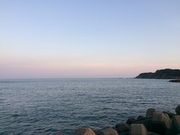 Photos: 鳥羽 相差漁港9