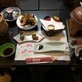 Photos: 鳥羽相差 夕食
