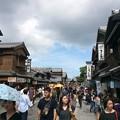Photos: 伊勢神宮 門前町3
