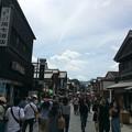 Photos: 伊勢神宮 門前町4