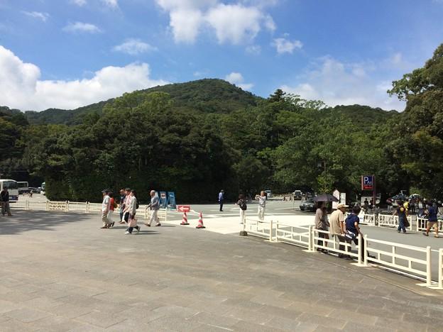 伊勢神宮2