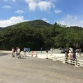Photos: 伊勢神宮2