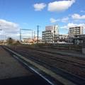 Photos: 松阪駅2