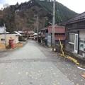 Photos: 伊勢奥津駅6