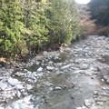 名松線沿線風景2