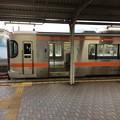 Photos: 多気駅2