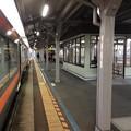 Photos: 伊勢市駅2