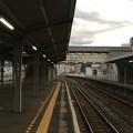 Photos: 伊勢市4