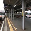 Photos: 伊勢市駅6