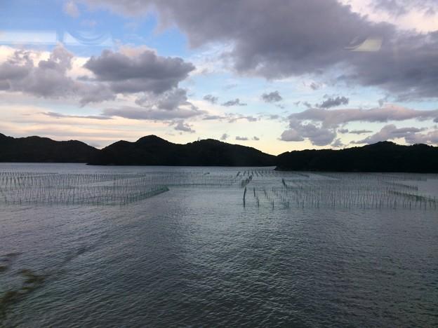 参宮線沿線風景1