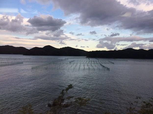 参宮線沿線風景2