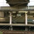 Photos: 鳥羽駅2