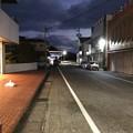 Photos: 賢島駅10 ~駅前~
