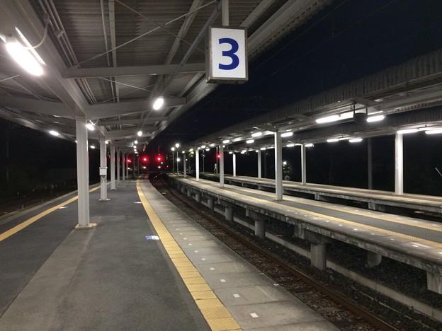 賢島駅12